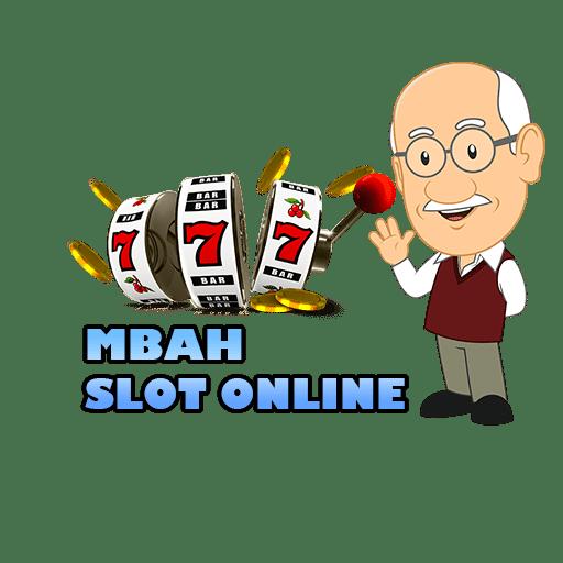 Mbah Slot Online